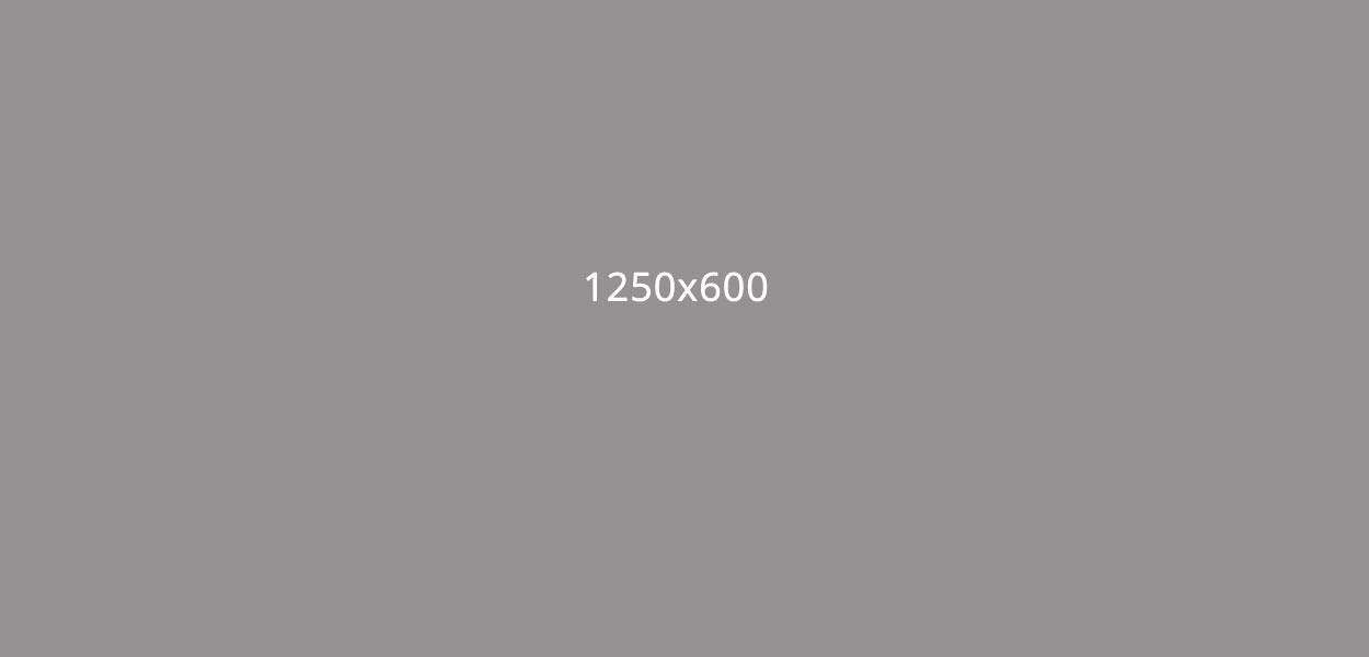 1250x600