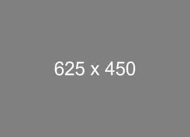 625x450