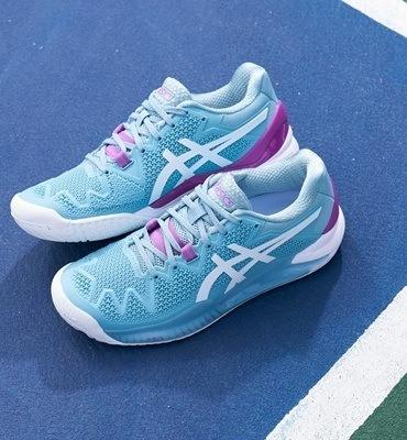 asics_Shoes_3