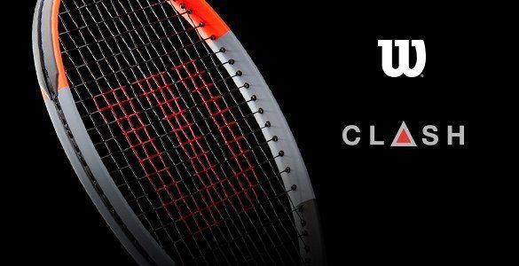 banner_585_300_clash