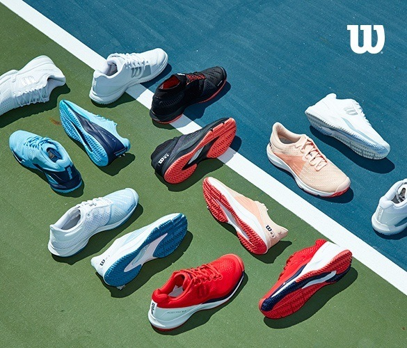 banner_585_500_shoes
