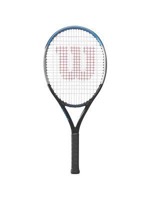 Wilson Ultra 25 V3.0 Junior Tennis Racquet WR043610