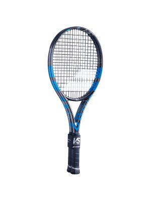 Babolat Pure Drive VS Tennis Racquets x 2 101328-136