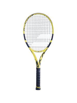 Babolat Pure Aero Tennis Racquet 101354-191
