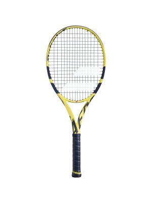 Babolat Pure Aero Team Tennis Racquet 101358-191