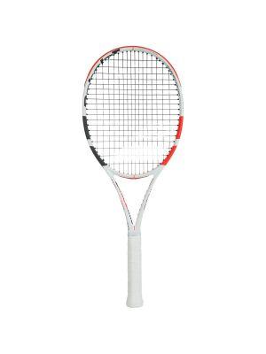Babolat Pure Strike 100 Tennis Racquet 101400-323