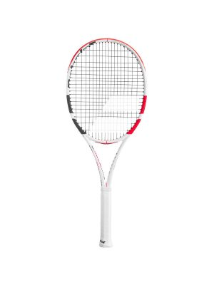 Babolat Pure Strike 18 x 20 Tennis Racquet 101404-323