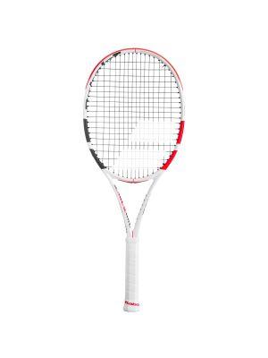 Babolat Pure Strike Lite Tennis Racquet 101408-323