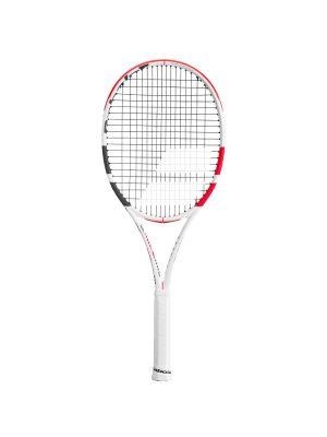 Babolat Pure Strike Tour Tennis Racquet 101410-323