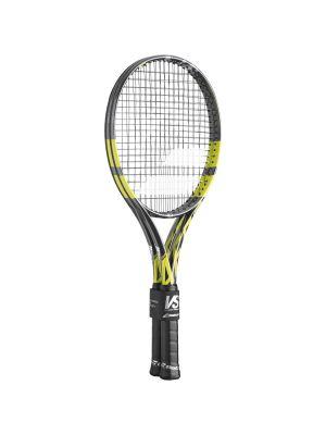 Babolat Pure Aero VS Tennis Racquet x 2 101421-337