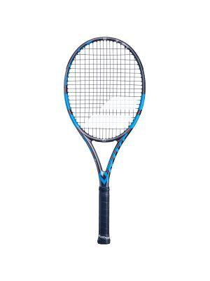 Babolat Pure Drive VS Tennis Racquet 101426-319