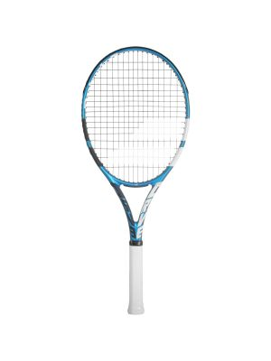 Babolat EVO Drive Lite Tennis Racquet 102432-136