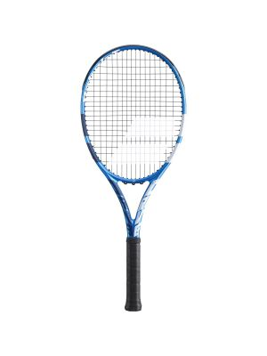 Babolat EVO Drive Tour Tennis Racquet 102433-136