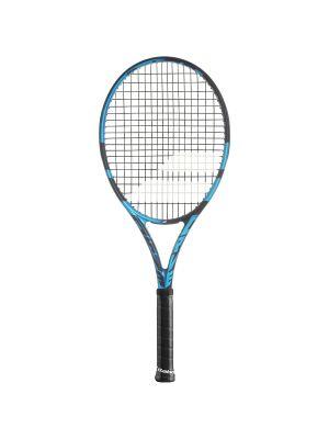 Babolat Pure Drive Tour Tennis Racquet 101439-136