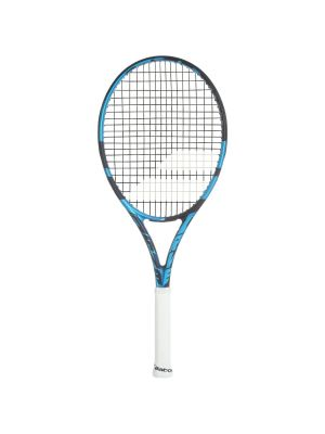 Babolat Pure Drive Team Tennis Racquet 101441-136