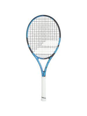 Babolat Pure Drive Lite Tennis Racquet 101443-136