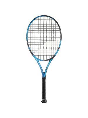 Babolat Pure Drive 110 Tennis Racquet 101449-136