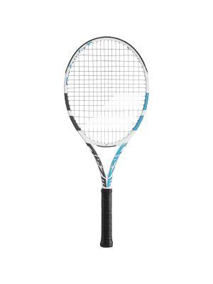 Babolat EVO Drive W Tennis Racquet 102453-153