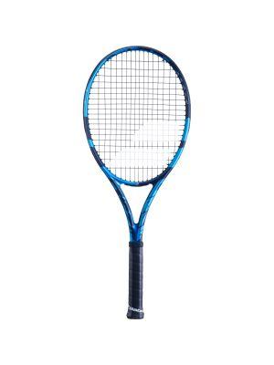 Babolat Pure Drive Tennis Racquet (2021) 101435