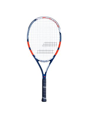 Babolat Pulsion 105 Tennis Racquet 121200-305