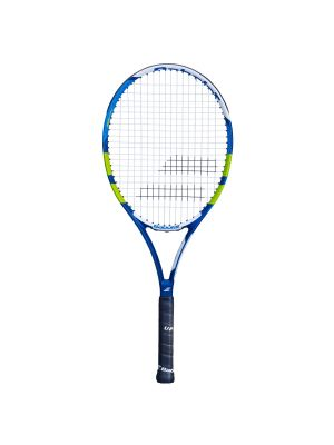 Babolat Pulsion 102 Tennis Racquet 121201-306