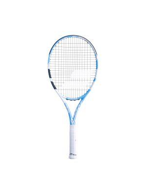 Babolat Boost Argentina Tennis Racquet 121216