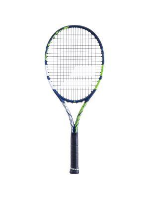 Babolat Boost Drive Tennis Racquet (2021) 121221-306
