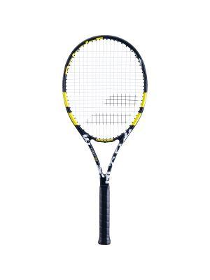 Babolat Evoke 102 Tennis Racquet 121222-142