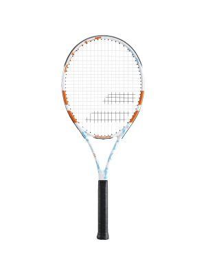 Babolat Evoke 102 Tennis Racquet 121225-197