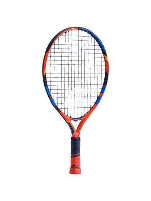 Babolat Ballfighter 19 Junior Tennis Racquet (2019) 140238-308