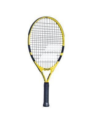 Babolat Nadal 21 Junior Tennis Racquet 140247-191