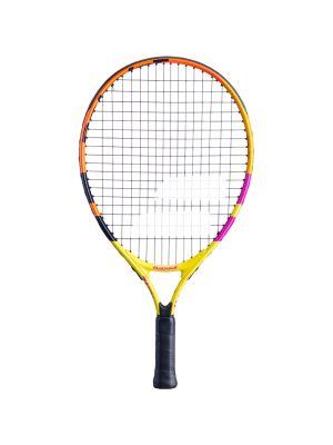 Babolat Nadal 19 Rafa Junior Tennis Racquet 140454-100