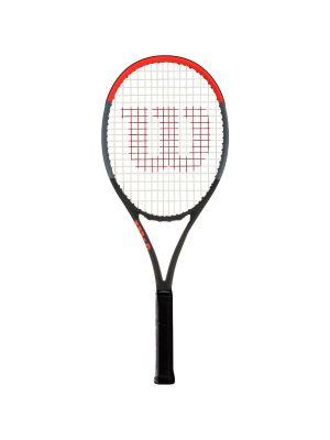Wilson Clash 98 Tennis Racquet WR008611