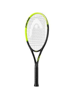 Head Tour Pro Tennis Racquet 232219