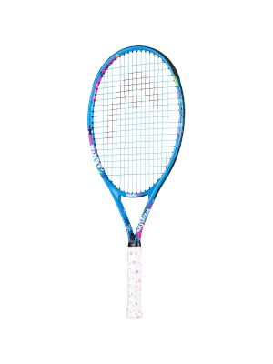 Head Maria 25 Junior Tennis Racquet (2020) 233400