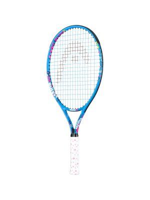 Head Maria 23'' Junior Tennis Racquet (2020) 233410