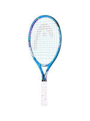 Head Maria 21'' Junior Tennis Racquet (2020) 233420