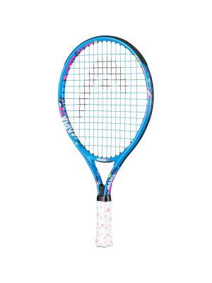 Head Maria 17'' Junior Tennis Racquet (2020) 233440