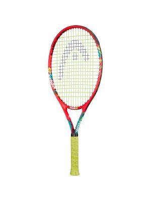 Head Novak 25 Junior Tennis Racquet (2020) 233500