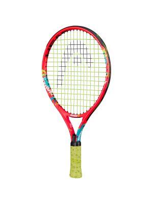 Head Novak 17 Junior Tennis Racquet (2020) 233540