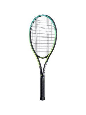 Head Graphene 360+ Gravity Pro Tennis Racquet 233801