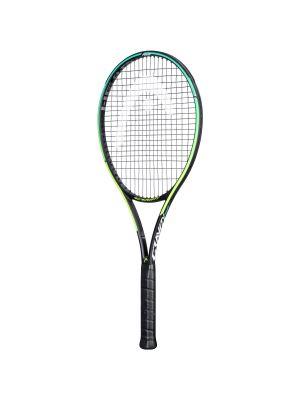 Head Graphene 360+ Gravity Tour Tennis Racquet 233811