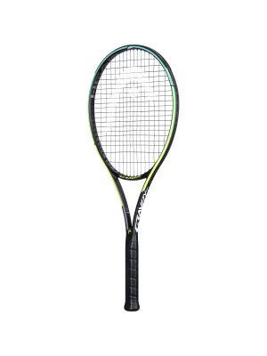 Head Graphene 360+ Gravity MP Tennis Racquet 233821