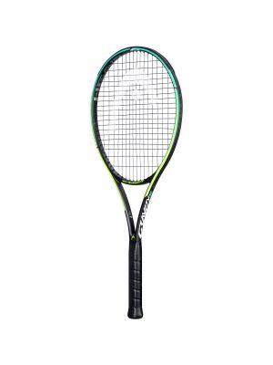 Head Graphene 360+ Gravity MP Lite Tennis Racquet 233831
