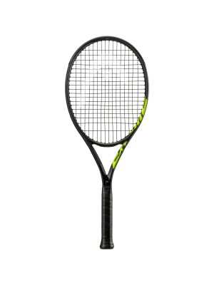 Head Graphene 360+ Extreme Nite MP Tennis Racquet 233911