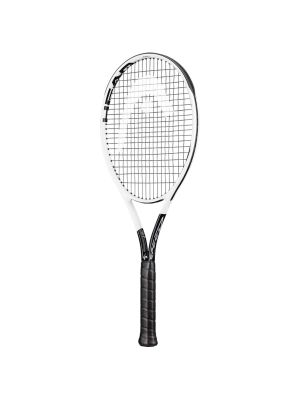 Head Graphene 360+ Speed Pro Tennis Racquet (2020) 234000