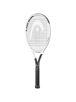 Head Graphene 360+ Speed Lite Tennis Racquet 234040