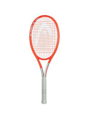 Head Graphene 360+ Radical Pro Tennis Racquet 234101