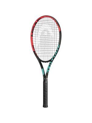 Head MX Attitude Tour Tennis Racquet (2021) 234301