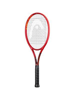 Head Graphene 360+ Prestige Pro Tennis Racquet 234400